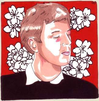 24-of-our-favorite-daytrotter-portraits photo_12113_0-4