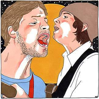 24-of-our-favorite-daytrotter-portraits photo_12115_0-2