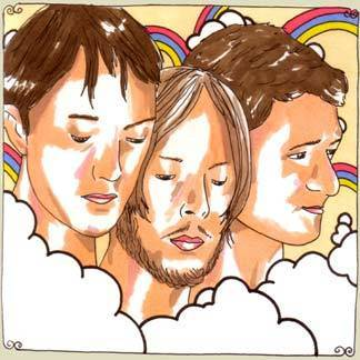 24-of-our-favorite-daytrotter-portraits photo_12115_0-4
