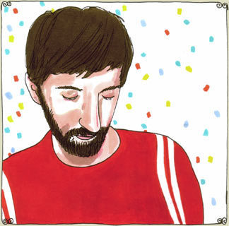 24-of-our-favorite-daytrotter-portraits photo_12115_0-6