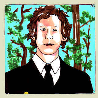 24-of-our-favorite-daytrotter-portraits photo_12115_0