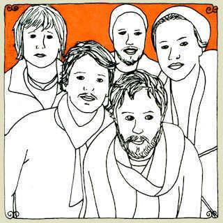 24-of-our-favorite-daytrotter-portraits photo_12116_0-2