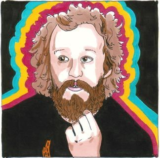 24-of-our-favorite-daytrotter-portraits photo_12116_0-3