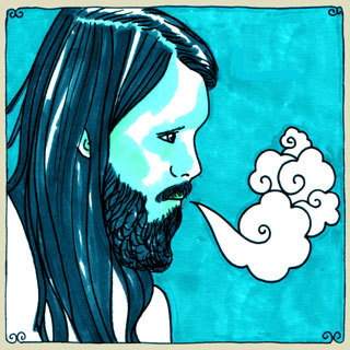24-of-our-favorite-daytrotter-portraits photo_12116_0