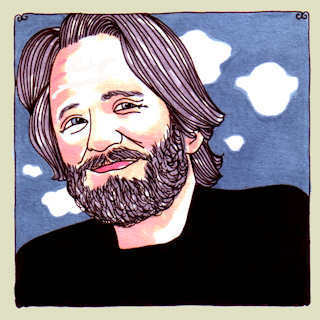 24-of-our-favorite-daytrotter-portraits photo_12117_0-2