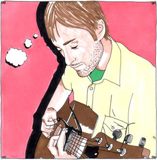 24-of-our-favorite-daytrotter-portraits photo_12118_0-3