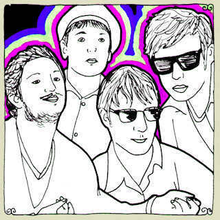 24-of-our-favorite-daytrotter-portraits photo_12118_0