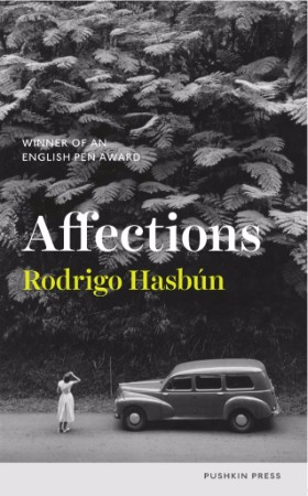 25-best-translated-2016 affections-hasbun