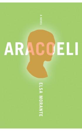 25-best-translated-2016 aracoeli---morante