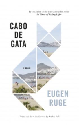 25-best-translated-2016 cabo-de-gata