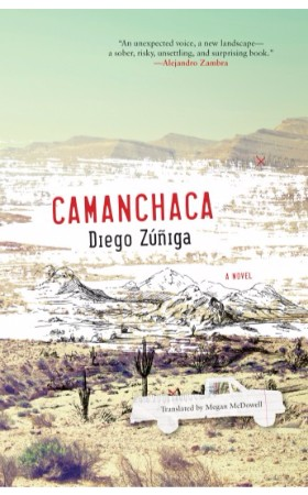 25-best-translated-2016 camanchaca