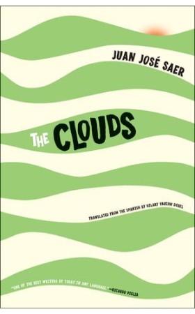 25-best-translated-2016 clouds---juan-jose-saer