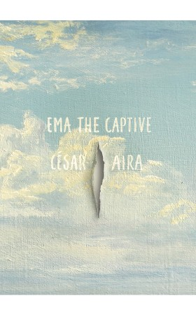 25-best-translated-2016 ema-the-captive
