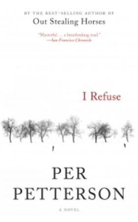 25-best-translated-2016 i-refuse