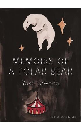 25-best-translated-2016 memoirs-of-a-polar-bear