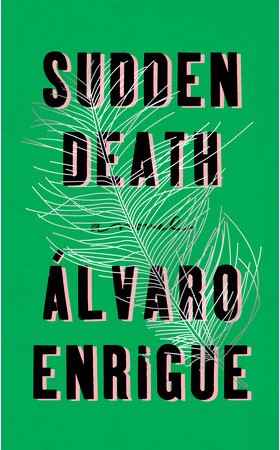 25-best-translated-2016 sudden-death---enrigue