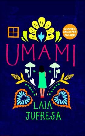 25-best-translated-2016 umami