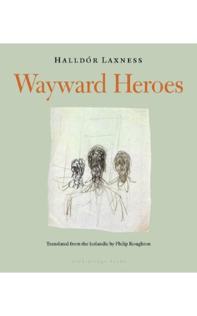 25-best-translated-2016 wayward-heroes---laxness