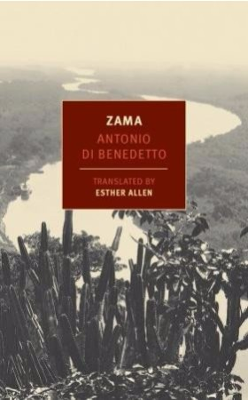 25-best-translated-2016 zama---di-benedetto