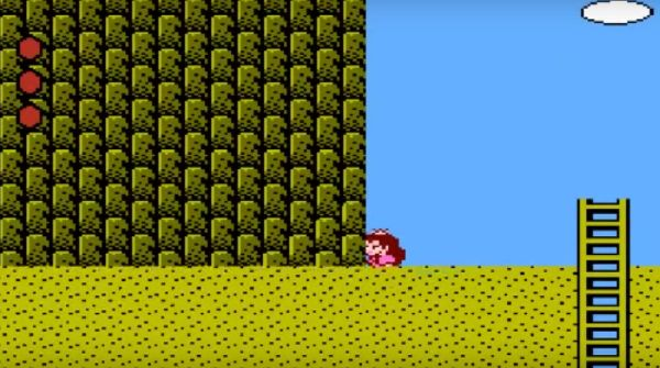 The 20 Best 2D Mario Levels of All Time :: Games :: Paste
