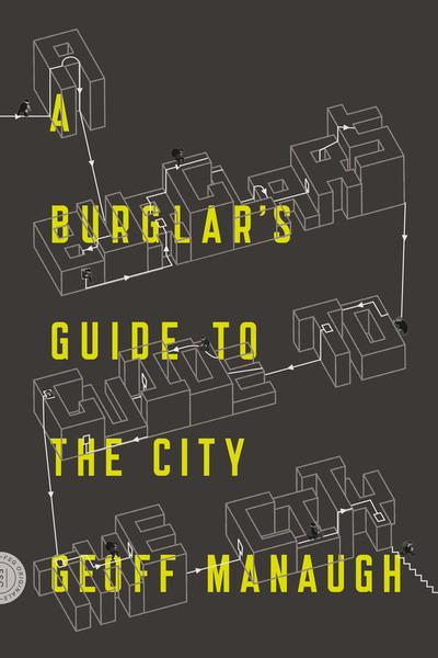 30-best-book-covers-2016 2burglarsguidecover