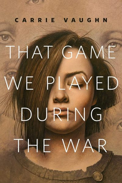 30-best-book-covers-2016 2gameweplayedcover