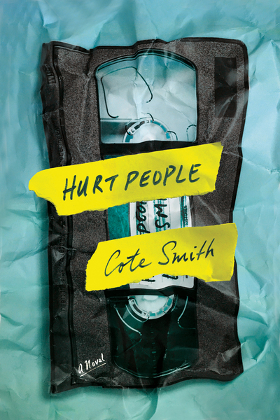 30-best-book-covers-2016 2hurtpeoplecotecover