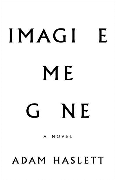 30-best-book-covers-2016 2imaginemegonecover