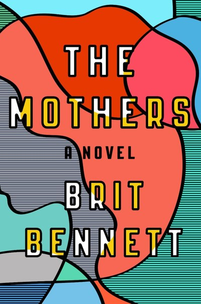30-best-book-covers-2016 2motherscover