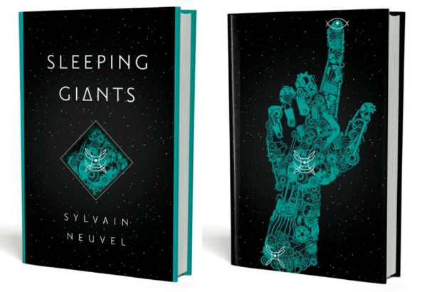 30-best-book-covers-2016 2sleepinggiantscover