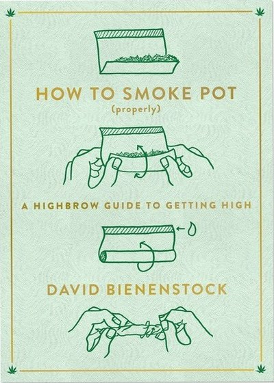30-best-book-covers-2016 2smokepotcover