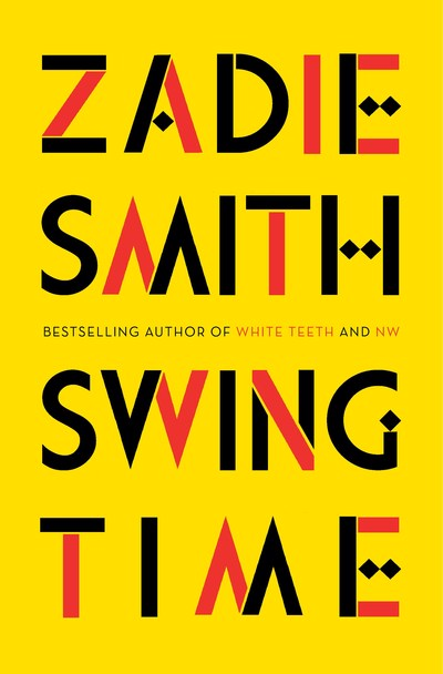 30-best-book-covers-2016 2swingtimecover