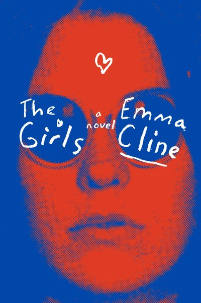 30-best-book-covers-2016 2thegirlscover