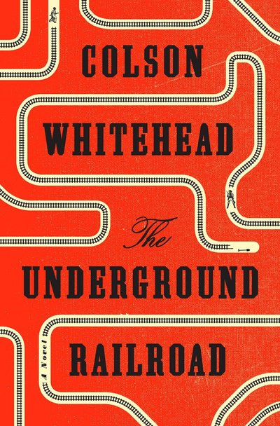 30-best-book-covers-2016 2undergroundrailroadcover