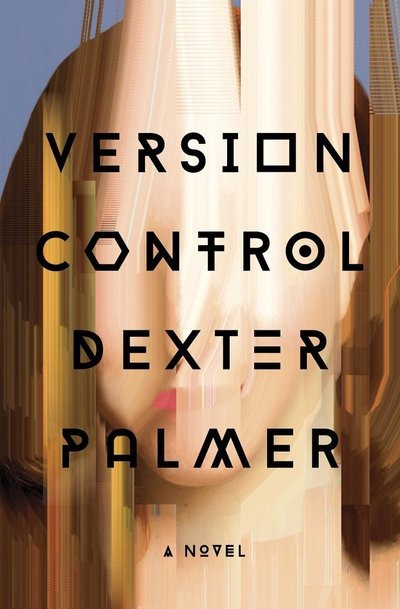 30-best-book-covers-2016 2versioncontrolcover