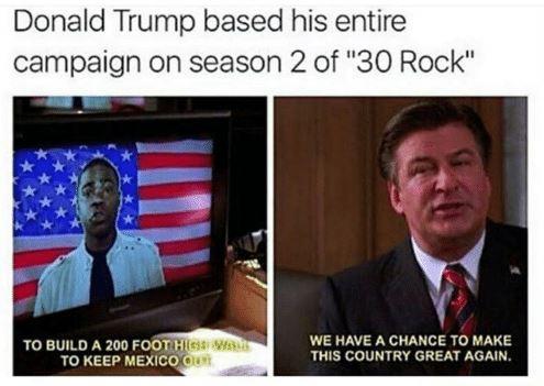 30-rock-memes 30-rock-43