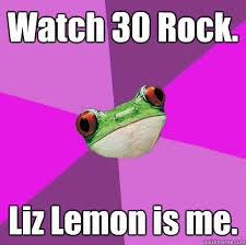30-rock-memes 30-rock-51