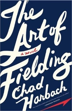 30x30books-sizeadjusted artoffielding