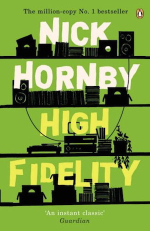 30x30books-sizeadjusted highfidelity