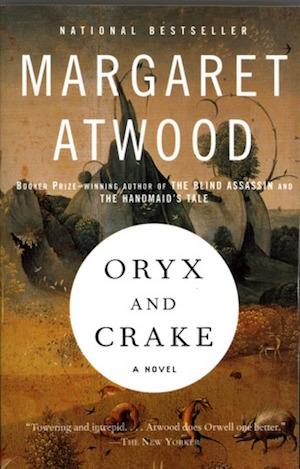30x30books-sizeadjusted oryxandcrake