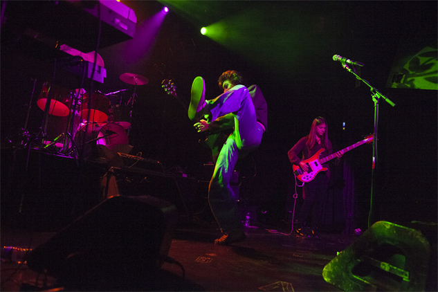 4adrevue 4ad-revue-the-lemon-twigs-irving-plaza-nyc-041-mg-9986