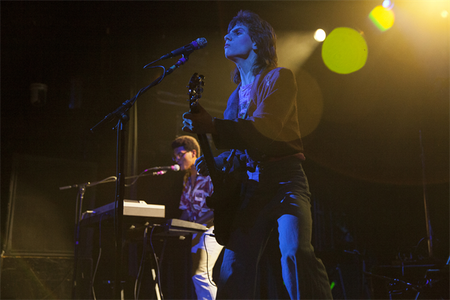 4adrevue 4ad-revue-the-lemon-twigs-irving-plaza-nyc-049-mg-0065