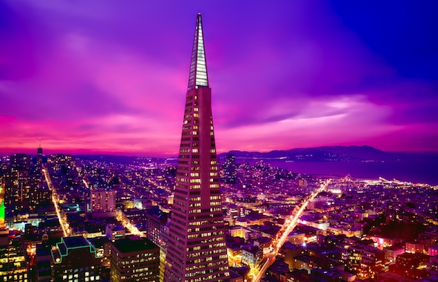 5-of-the-most-technologically-advanced-cities-you-need-to-vi san-francisco-1633204-1280