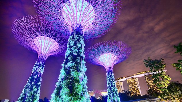 5-of-the-most-technologically-advanced-cities-you-need-to-vi singapore
