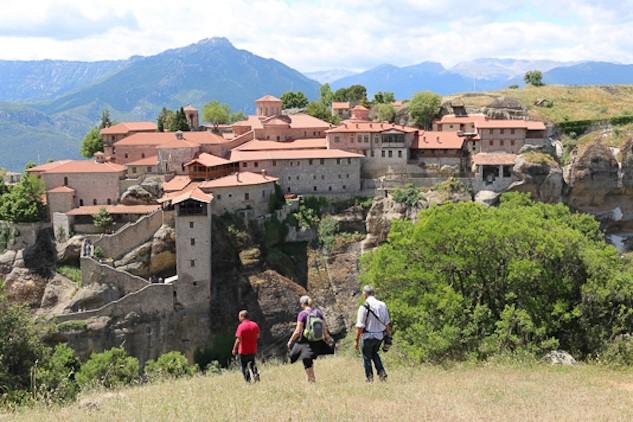 5-reasons-to-visit-greeces-climbing-haven-meteora thumbnail-beyond-climbing