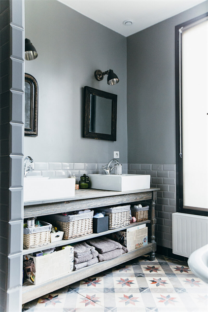 50 of the most beautiful bathrooms design galleries paste