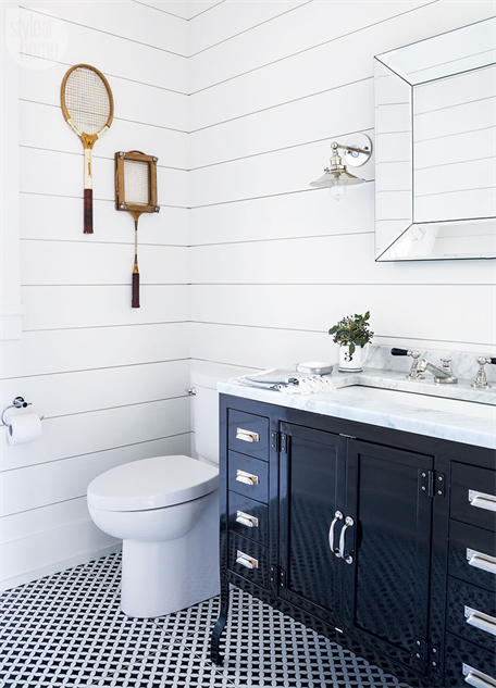 50 Of The Most Beautiful Bathrooms Design Galleries