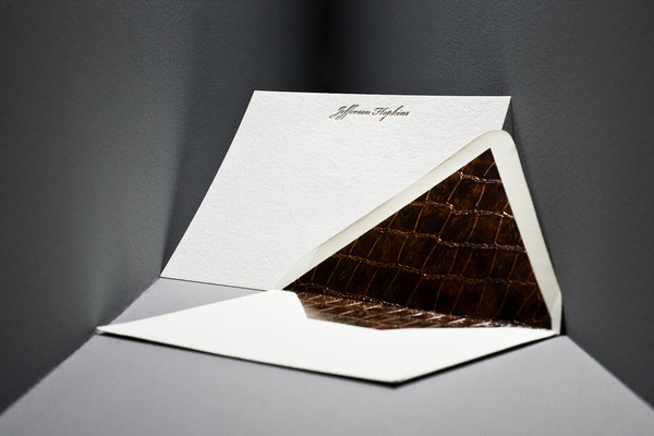 50-best-bespoke-stationery bayou