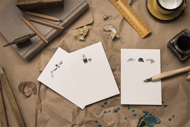 50-best-bespoke-stationery bespoke