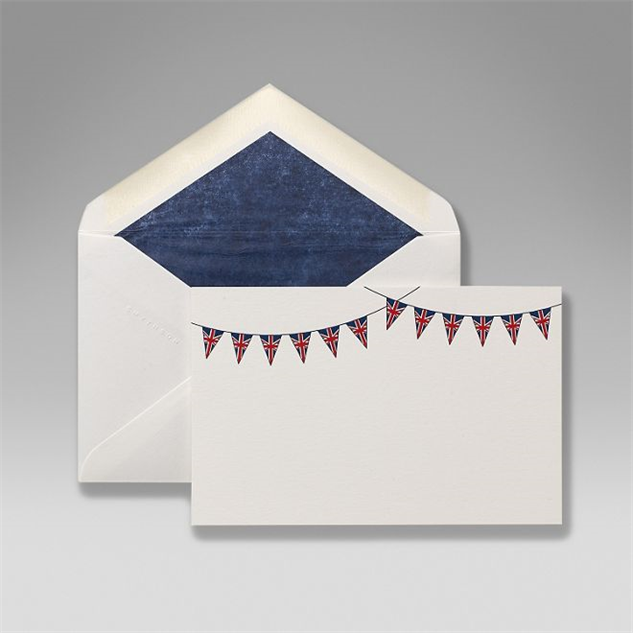 50-best-bespoke-stationery bunting